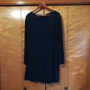 Boden 16 tunic/dress